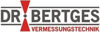 DR. BERTGES VERMESSUNGSTECHNIK