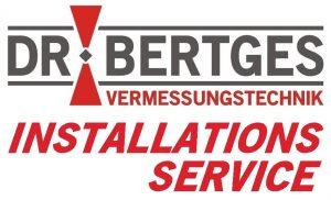 Dr. Bertges Installationsservice