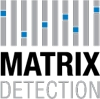 Matrix Detection