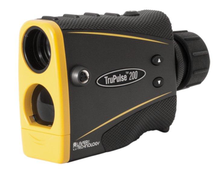 Entfernungsmesser Mit Neigungsmesser : Entfernungsmesser u2013 dr. bertges vermessungstechnik